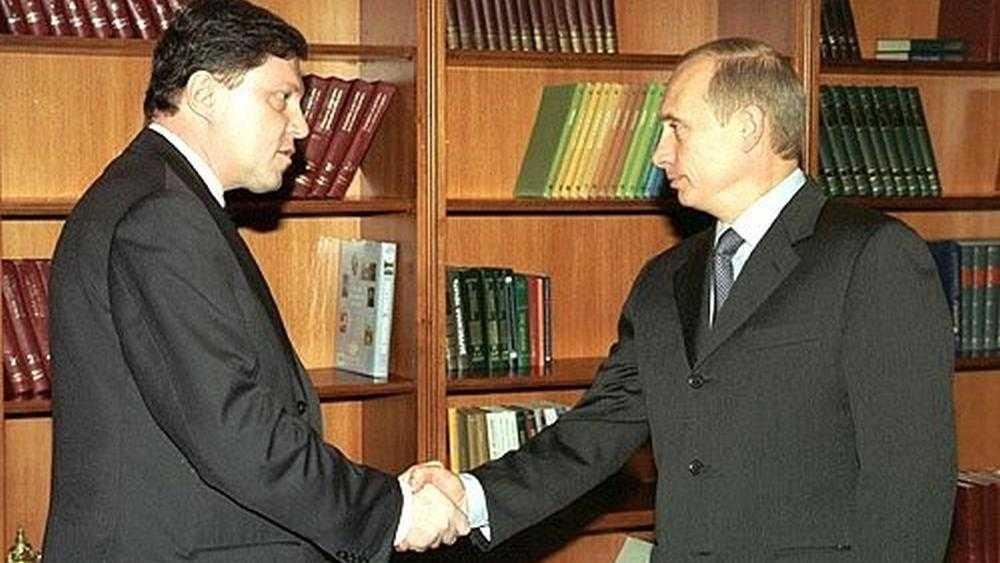Явлинский обвинил Навального в популизме и национализме