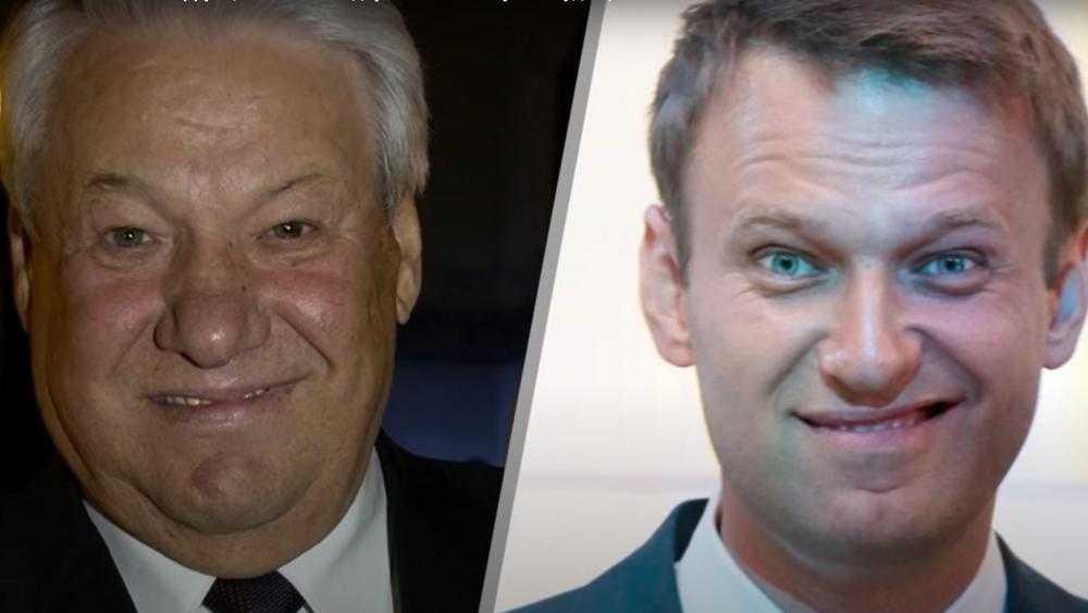 Брянская «команда» Навального сдалась еще до «фонариков»