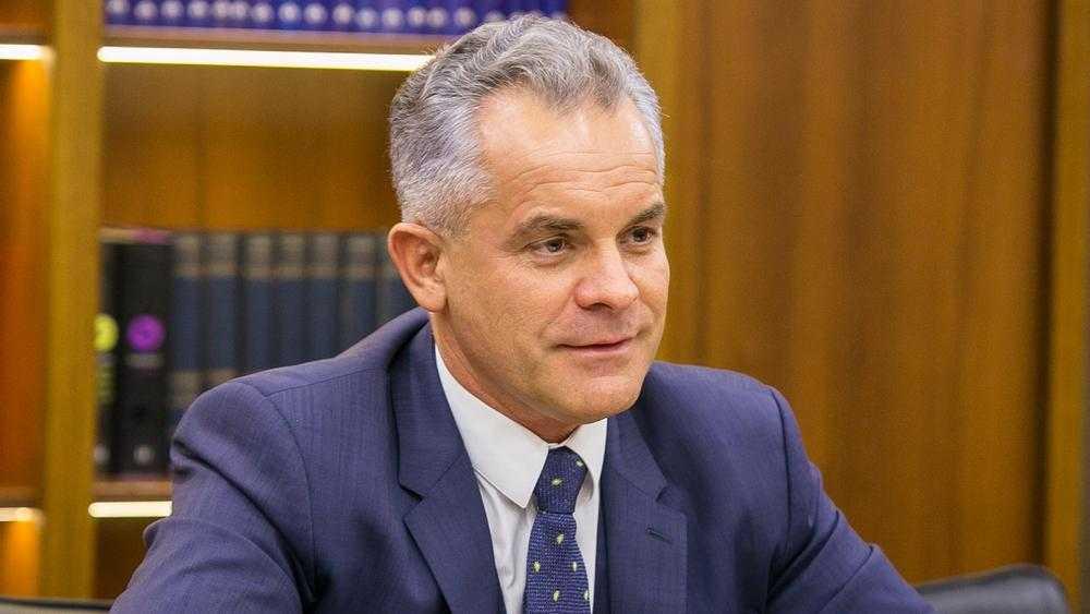 Изменен приговор брянского суда дельцу из картеля молдавского олигарха