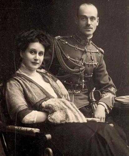 Для локотского музея Великого князя начали собирать экспонаты