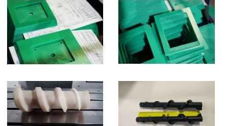 Конструкционные пластмассы от официального представителя Mitsubishi Chemical Advanced Materials