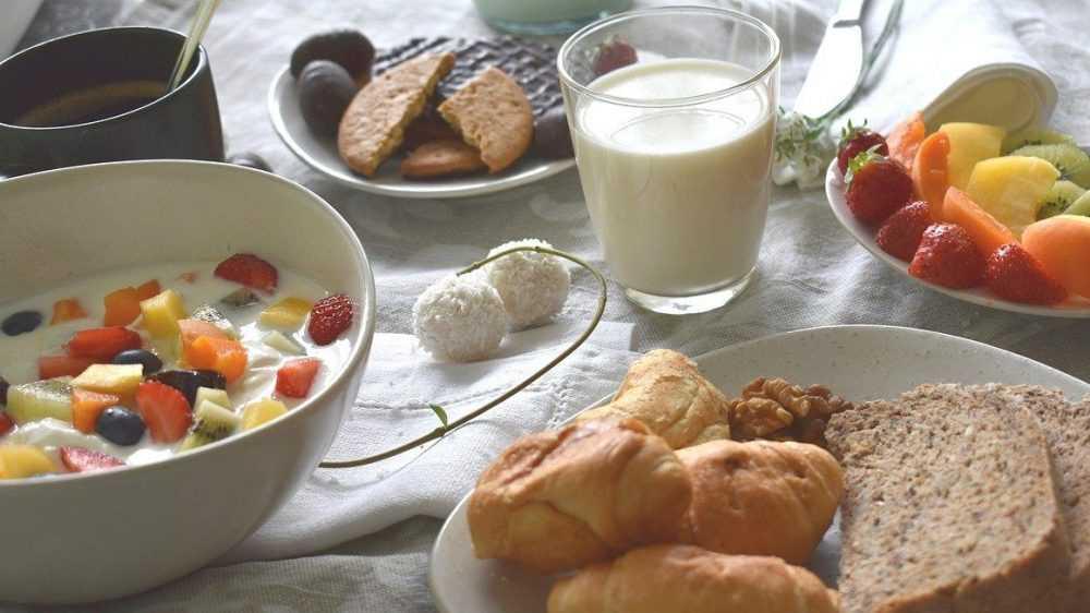 В Брянске завели 12 дел о поставках поддельных продуктов в соцучреждения