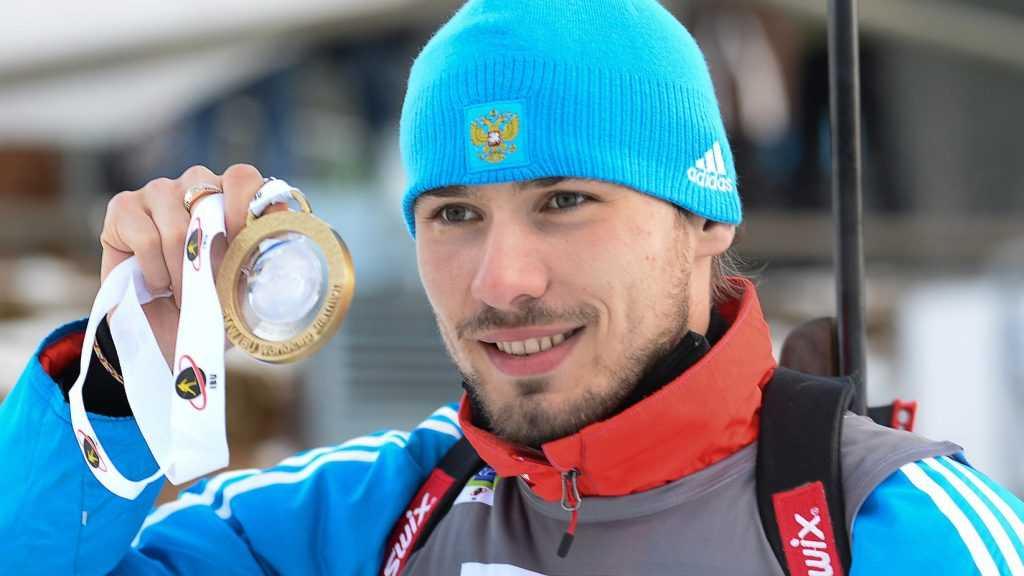 В топах новостей: популярные спортсмены из России