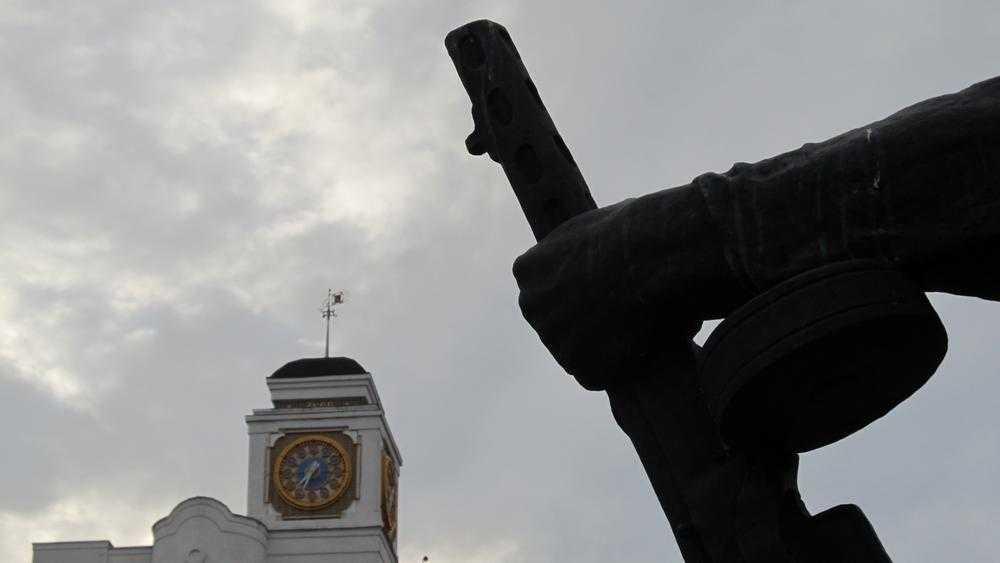 В Брянске найдена квартира с рекордной ценой квадратного метра