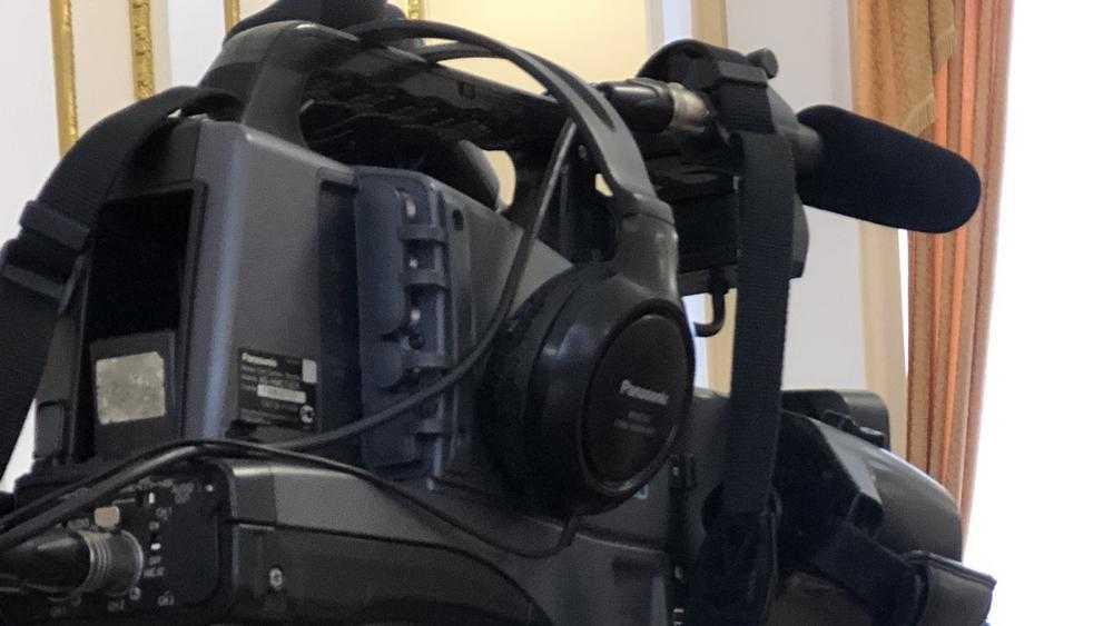 Власти учредили учебно-развлекательный телеканал «Брянск 24»