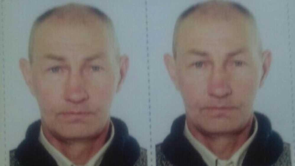 В Карачеве школьница попросила помощи в розыске пропавшего дяди
