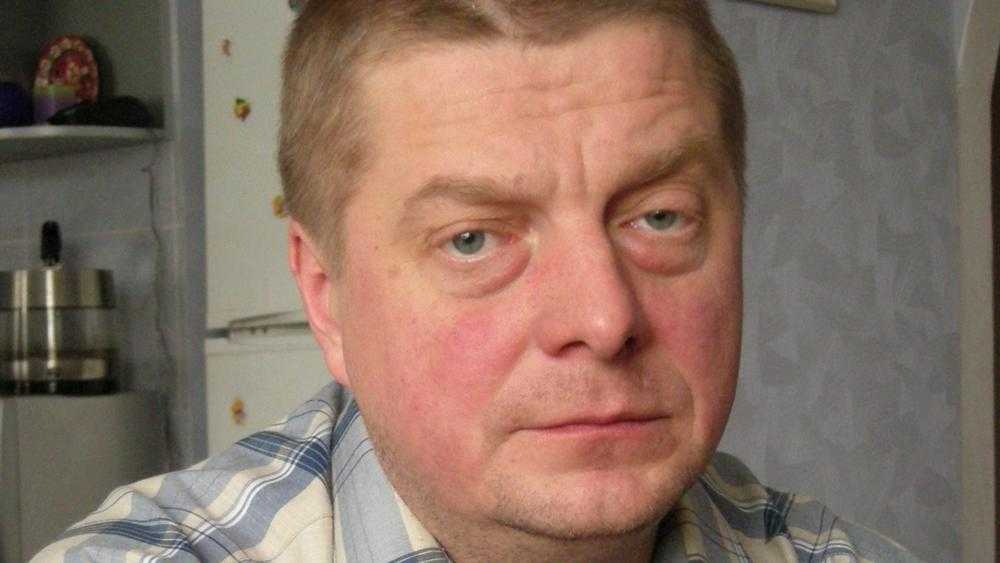 Зарплата врача-терапевта в Клинцах достигла 128 тысяч рублей