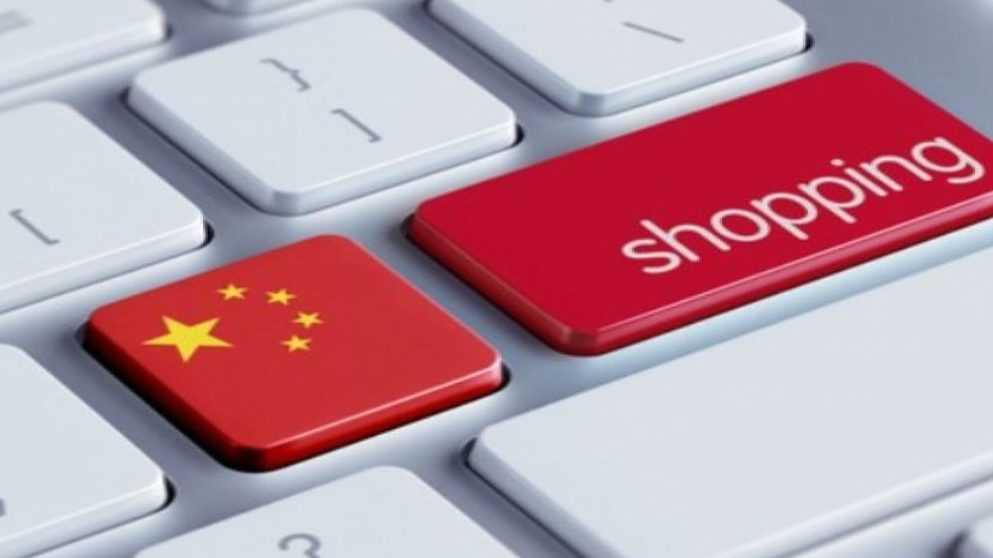 Популярные товары из Китая