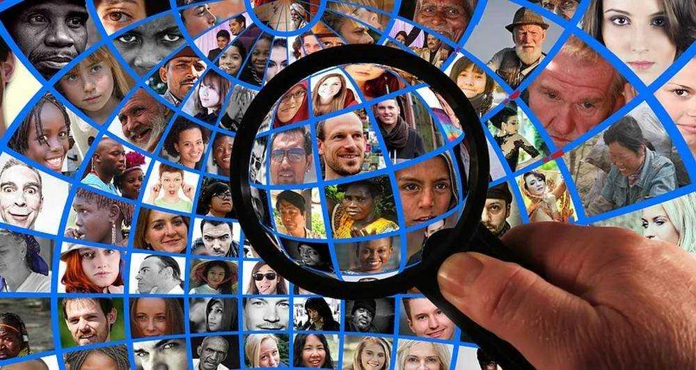 Всеросийская перепись населения пройдет в сентябре 2021 года
