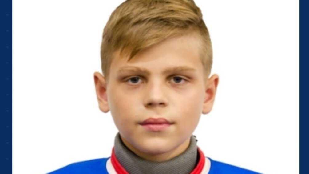 В Москву доставлен брянский мальчик, у которого выявили опухоль мозга