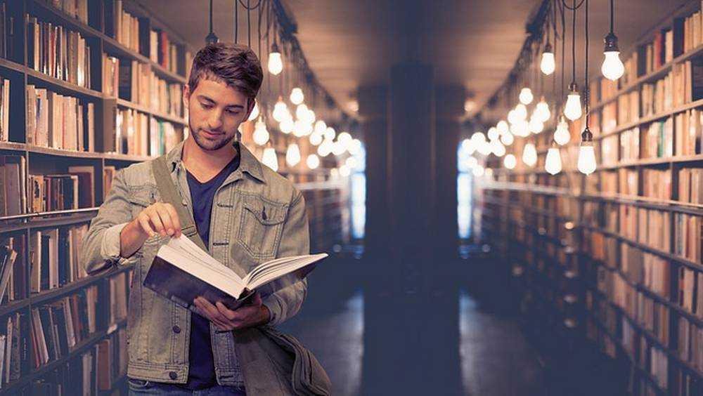 В Брянском госуниверситете опровергли публикацию о запрещенных фонариках