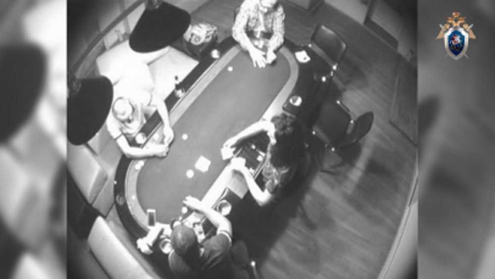 В Брянске осудят содержательницу подпольного казино
