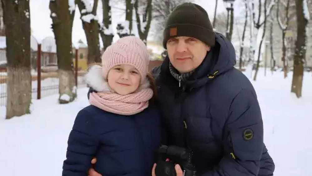 Второклассница из Клинцов набрала в Likee полмиллиона подписчиков