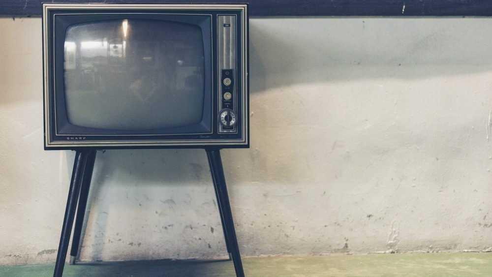 Как быстро и выгодно продать телевизор