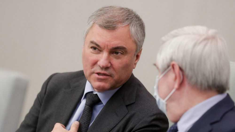 У брянцев появится шанс наказать лживых депутатов