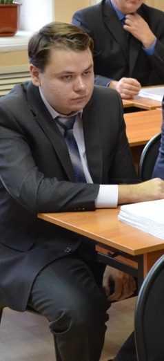Брянского судью Константина Устинова восстановили в должности