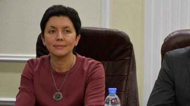 Облсуд проверит обоснованность ареста брянского адвоката Тамары Мельниковой