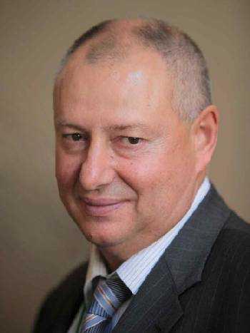 В Брянске пройдет форум «Этапы реализации перспективных бизнес-проектов»