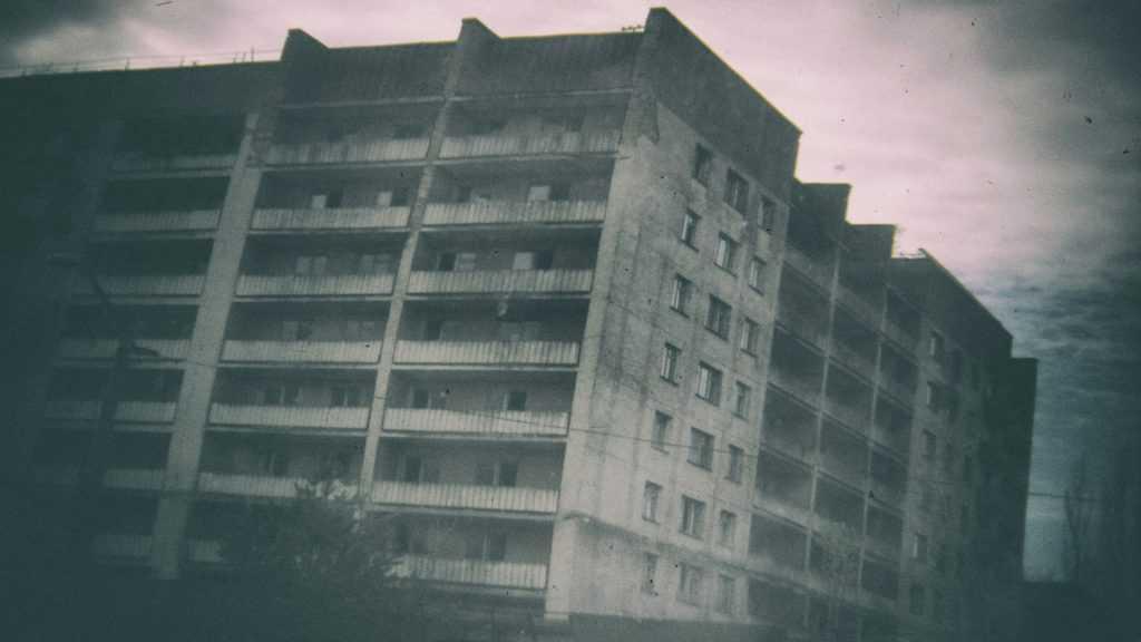 Вторичное жилье в Брянске признали дешевым