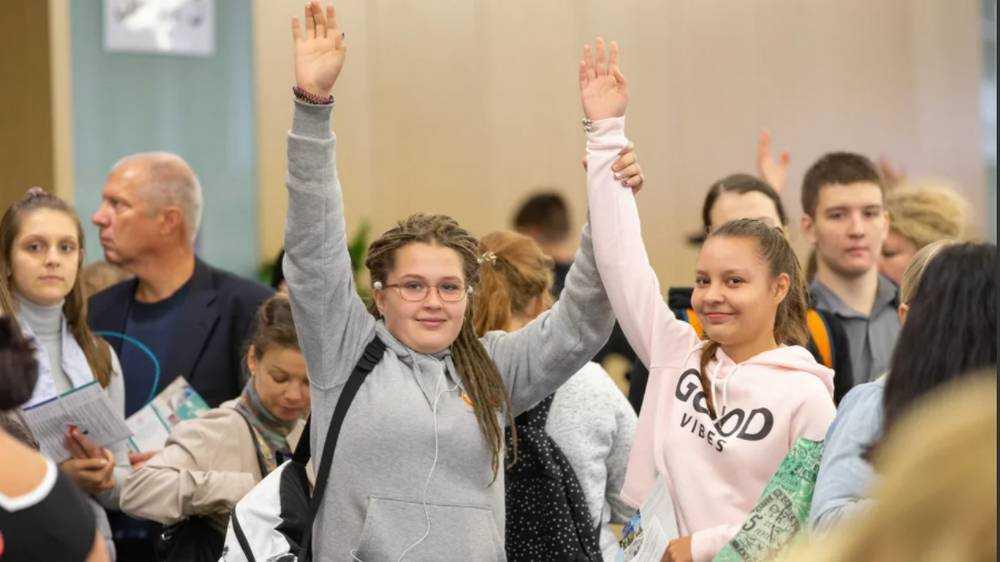 Половина брянских школьников самостоятельно готовятся к итоговому сочинению