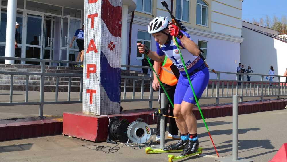 В Брянске построят лыжно-биатлонный центр и хирургический корпус детской больницы