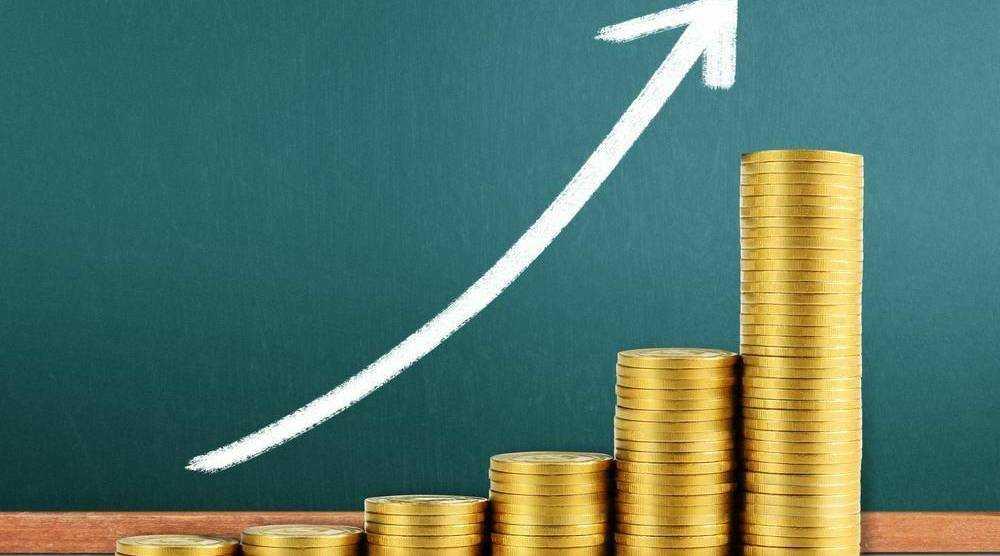 Инвестиции в брянскую экономику поставили рекорд