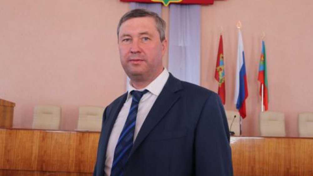 Главой администрации Клинцов окончательно стал Сергей Евтеев