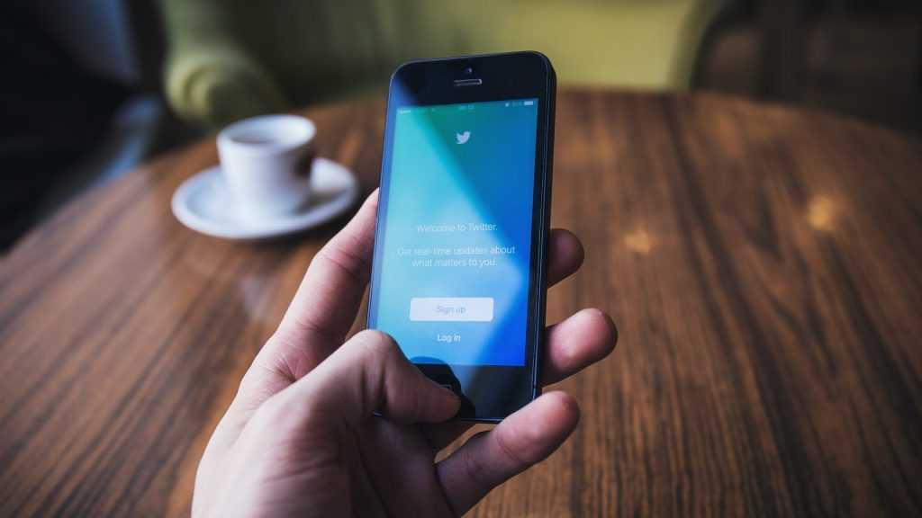 Заблокируют ли Twitter в России?
