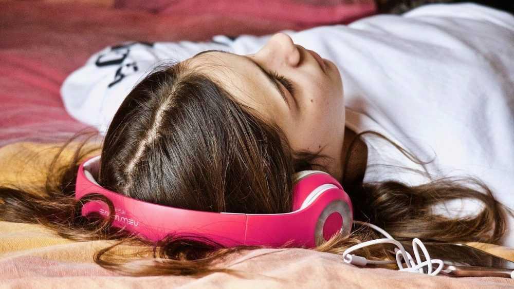 Какие особенности присущи современной музыке