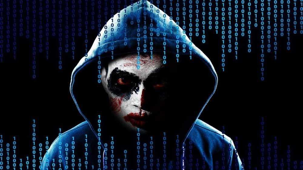 США запланировали хакерские атаки против России