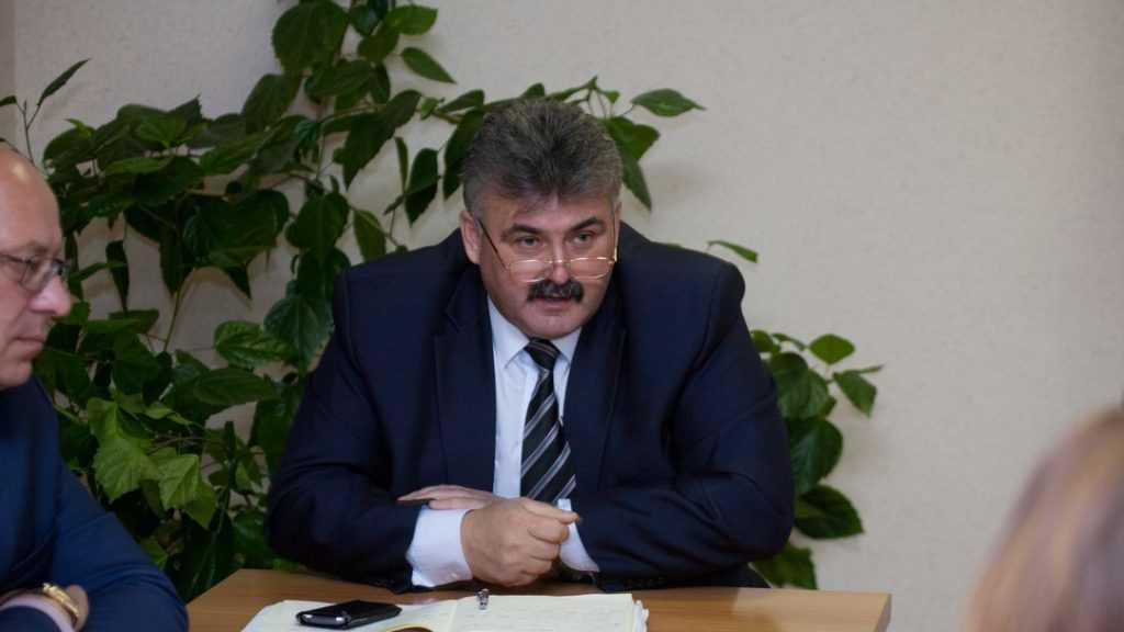 Брянский суд пояснил, почему оправдали главу Советского района Колесникова