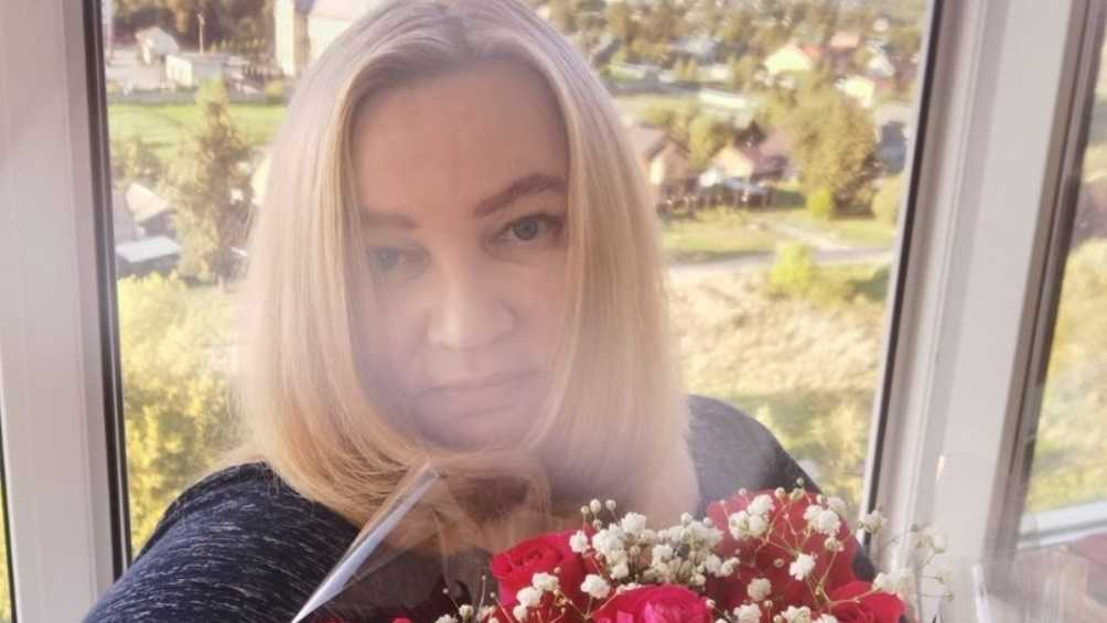 В Дятькове от коронавируса скончалась глава аптек «Орфей» Елена Дерканосова