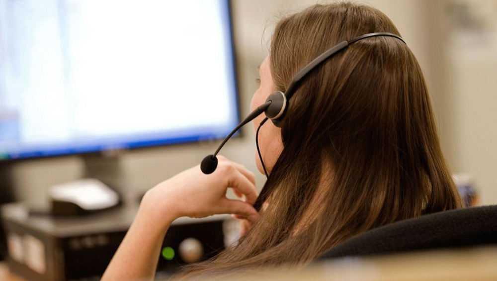 По проблемам с оплатой проезда брянцы смогут звонить в колл-центр