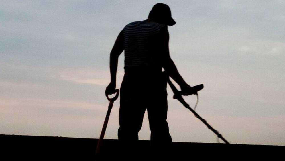 В Брянске осудят черного копателя и изготовителя самопалов