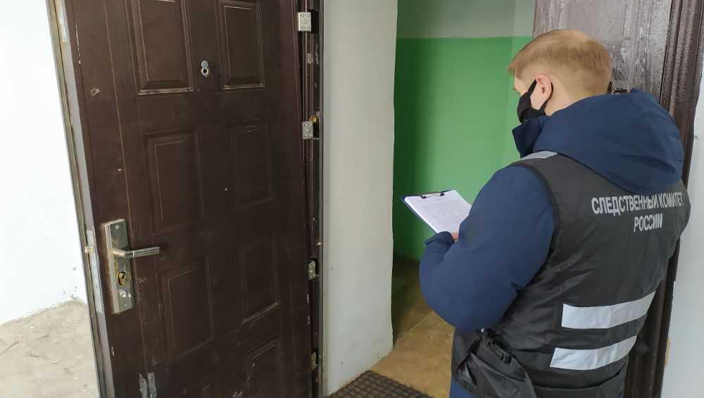 Заместителя главы Комаричского района осудили за махинации с жильём для сирот