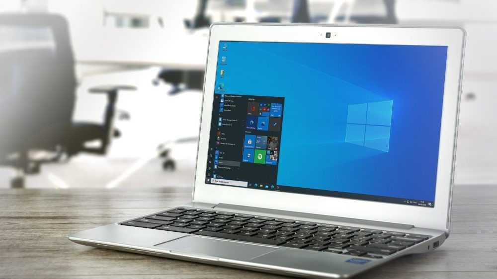 Хакеры взломали программное обеспечение Microsoft