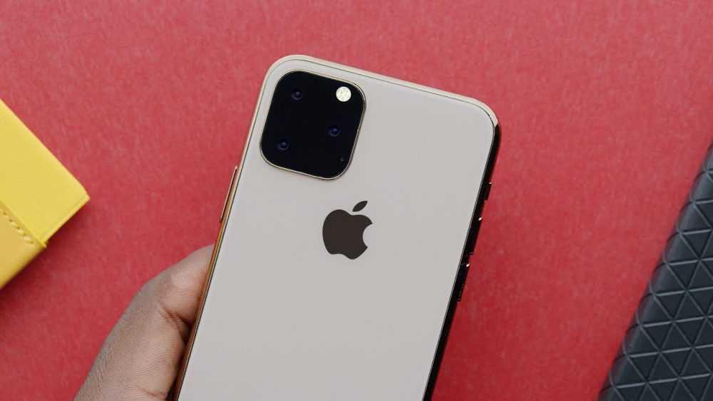 Замена заднего стекла на iPhone 11: особенности ремонта