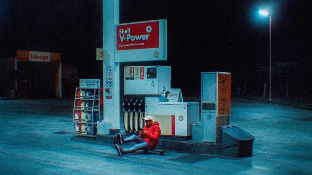 Россиянам рассказали, почему дорожает бензин