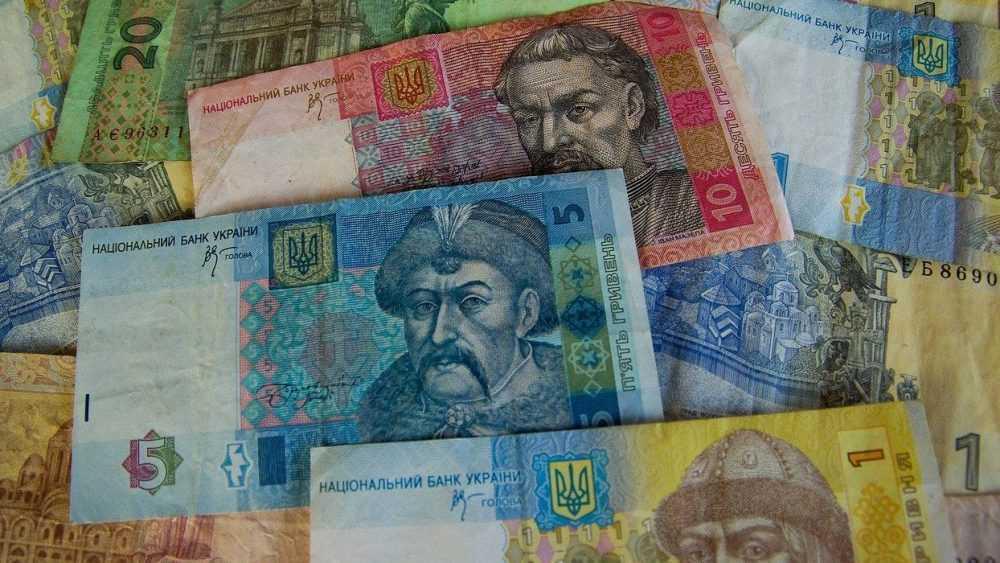 Украинский политик сравнил украинские и российские пенсии