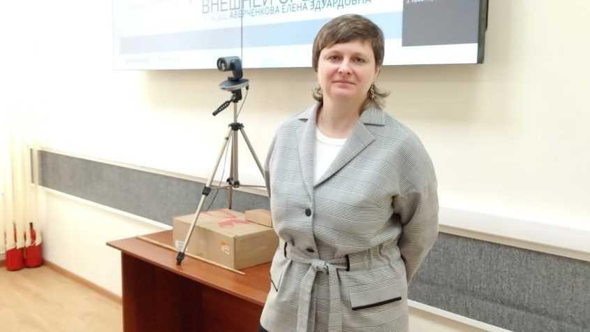 В Брянском техуниверситете стало больше докторов наук