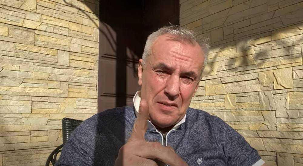Брянский бизнесмен Коломейцев обвинил любимую в хищении 500 тысяч евро