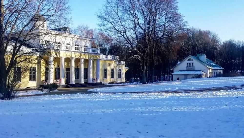 В Брянске выберут лучших работников сферы туризма