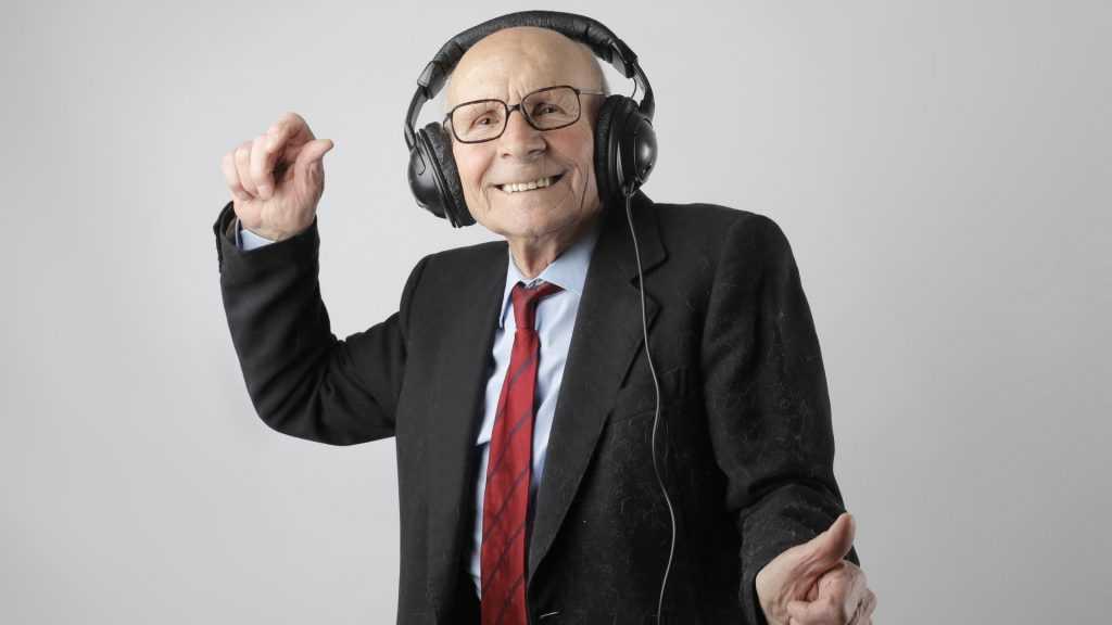 «Не надо придумывать проблемы»: Володин высказался о повышении пенсионного возраста