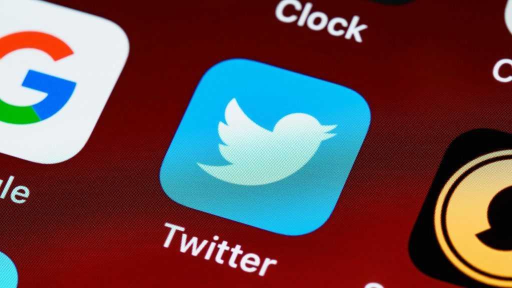 Роскомнадзор начал блокировать Twitter