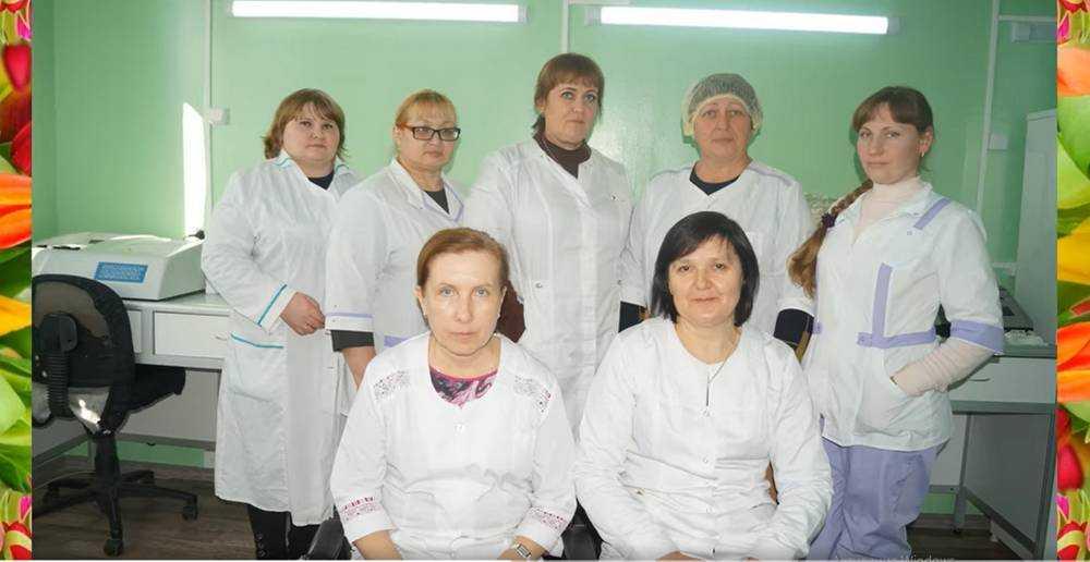 Артисты Брасовского ДК поздравили женщин множеством концертов и конкурсов