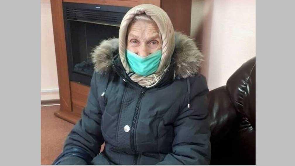 Брянская пенсионерка помогла деньгами тяжелобольной девочке из Стародуба