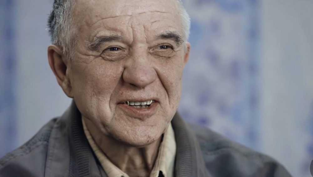 Суд пожалел «скопинского маньяка» Мохова