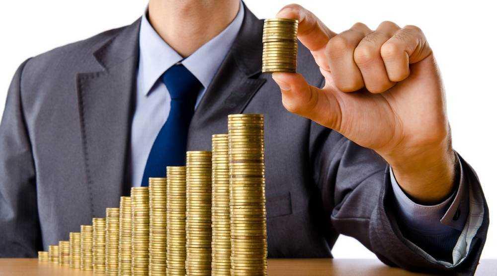 Брянская область стала второй в ЦФО по приросту уровня инвестиций