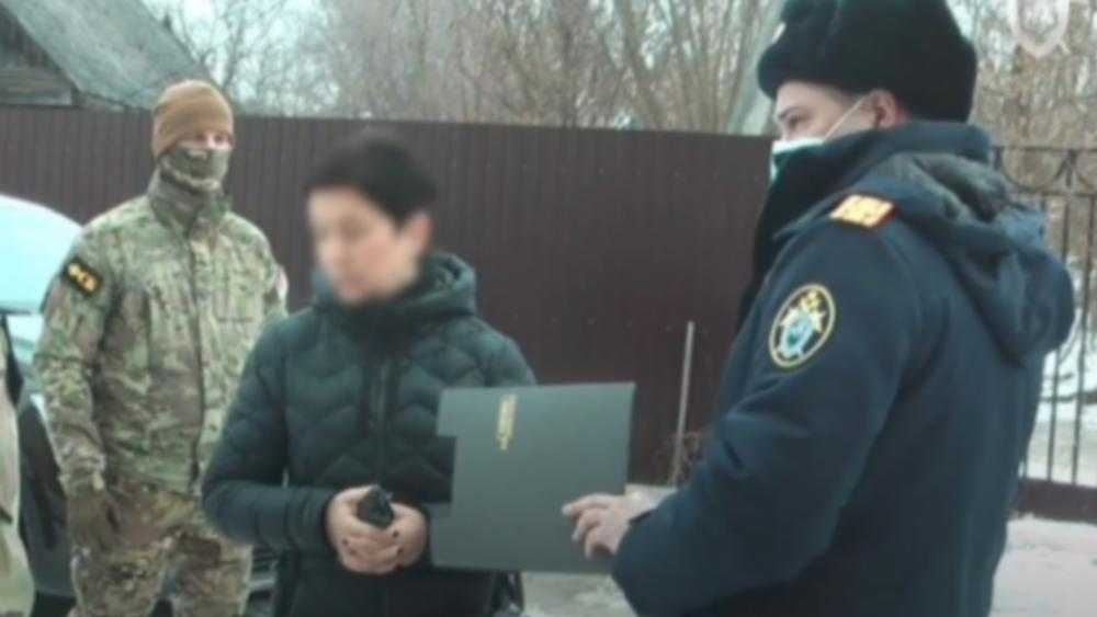 В Брянске суд арестовал обвиняемую в мошенничестве адвоката Мельникову