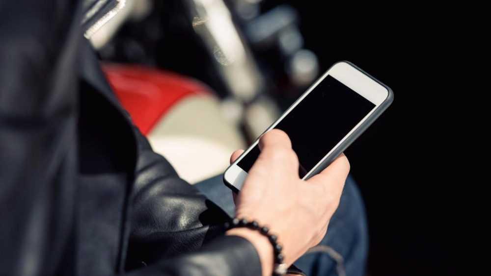 Число брянских пользователей личного кабинета Tele2 увеличилось на 60%